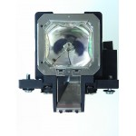 Lampe JVC pour Vidéoprojecteur DLAX70 Original