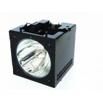 Lampe EYEVIS pour Cube de Projection EC67SXT+ (100120w) Original