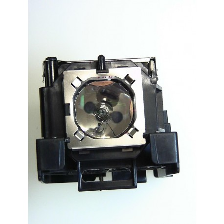 Lampe PANASONIC pour Vidéoprojecteur PTTW230 Original