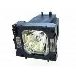 Lampe CANON pour Vidéoprojecteur LV7590 Original