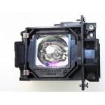 Lampe PANASONIC pour Vidéoprojecteur PTCX200 Original
