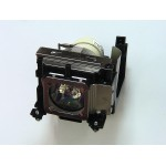 Lampe DONGWON pour Vidéoprojecteur DLP1022S Original