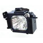 Lampe ANDERS KERN pour Vidéoprojecteur EMP7600 Original