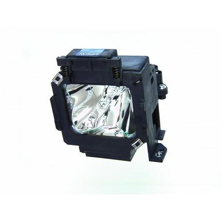 Lampe EPSON pour Vidéoprojecteur EMP600 Original