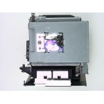 Lampe SHARP pour Vidéoprojecteur PGLX2000 Original