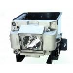 Lampe MITSUBISHI pour Vidéoprojecteur WD3200U Original