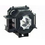 Lampe EPSON pour Vidéoprojecteur PowerLite 822p Original