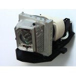 Lampe ACER pour Vidéoprojecteur X1270N Original