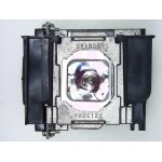 Lampe PANASONIC pour Vidéoprojecteur PTAE8000 Original