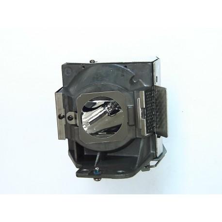 Lampe BENQ pour Vidéoprojecteur W1070 Original