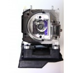 Lampe SMARTBOARD pour Vidéoprojecteur SLR40Wi Original