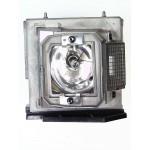Lampe DELL pour Vidéoprojecteur 4320 Original