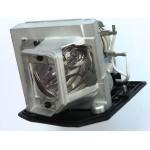 Lampe OPTOMA pour Vidéoprojecteur HD25 Original
