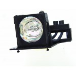 Lampe FAQTOR pour Vidéoprojecteur 1100 XP Original