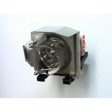Lampe PANASONIC pour Vidéoprojecteur PTCW331R Original