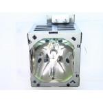 Lampe GE pour Vidéoprojecteur LCD 12 Original