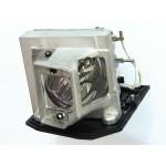 Lampe OPTOMA pour Vidéoprojecteur HD131Xe Original