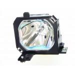 Lampe GEHA pour Vidéoprojecteur C 660 + Original