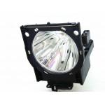 Lampe GEHA pour Vidéoprojecteur DP 9350 Original
