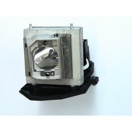 Lampe PANASONIC pour Vidéoprojecteur PTLW271 Original