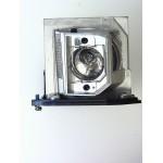Lampe LG pour Vidéoprojecteur BW286 Original
