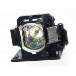 Lampe DUKANE pour Vidéoprojecteur IPRO 8109W Original