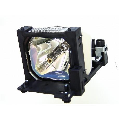 Lampe HITACHI pour Vidéoprojecteur CPS370 Original