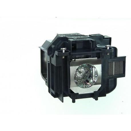 Lampe EPSON pour Vidéoprojecteur EBX20 Original