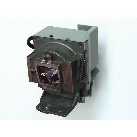 Lampe BENQ pour Vidéoprojecteur MX600 Original