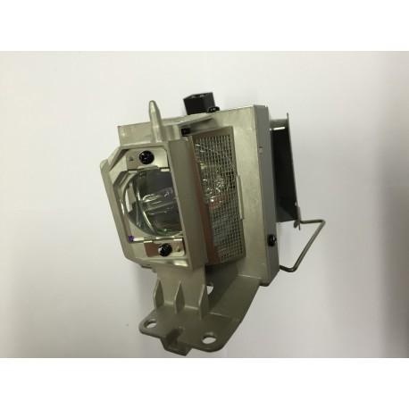 Lampe ACER pour Vidéoprojecteur X113 Original