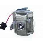 Lampe KNOLL pour Vidéoprojecteur HD222 Original