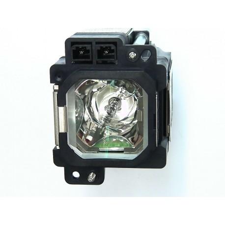 Lampe MITSUBISHI pour Vidéoprojecteur HC5 Original