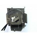 Lampe ACER pour Vidéoprojecteur X1273 Original