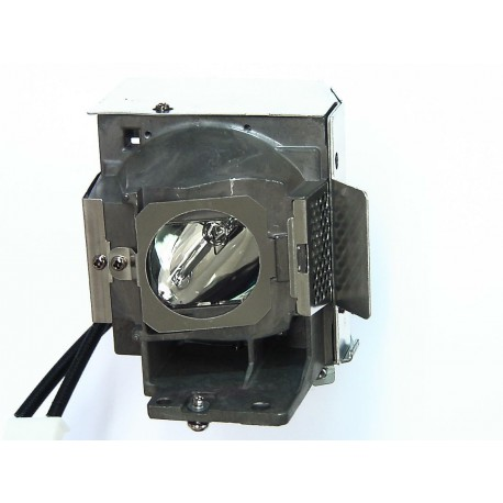 Lampe Acer Pour Videoprojecteur X1273 Original 23videoprojecteur Com
