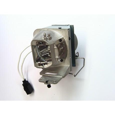Lampe ACER pour Vidéoprojecteur S1283HNE Original