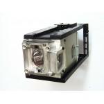 Lampe ACER pour Vidéoprojecteur H9505BD Original