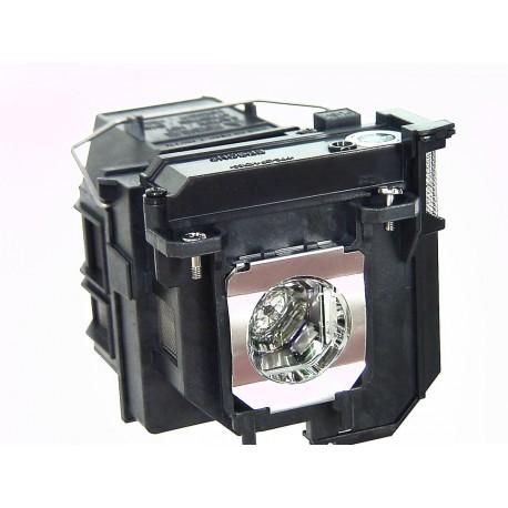 Lampe EPSON pour Vidéoprojecteur PowerLite 570 Original