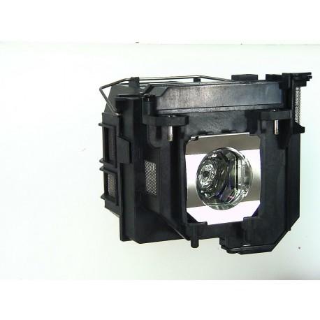Lampe EPSON pour Vidéoprojecteur PowerLite 585W Original