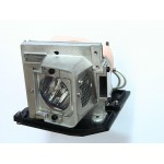 Lampe DELL pour Vidéoprojecteur S300Wi Original