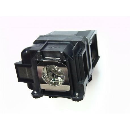 Lampe EPSON pour Vidéoprojecteur PowerLite 520 Original