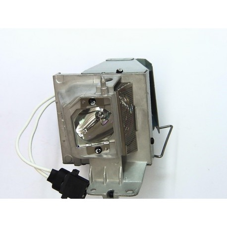 Lampe DELL pour Vidéoprojecteur 1220 Original