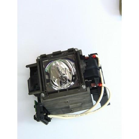 Lampe INFOCUS pour Télévision á rétroprojection SP61MD10 Original