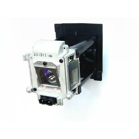 Lampe BARCO pour Vidéoprojecteur CTWU61B Original