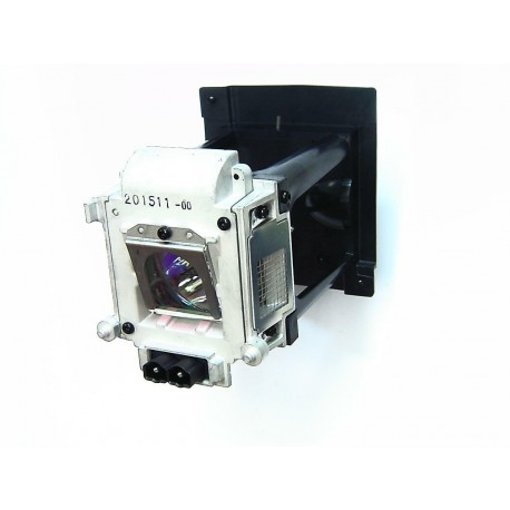 Lampe BARCO pour Vidéoprojecteur CTPN41B Original