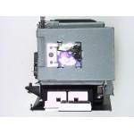 Lampe SHARP pour Vidéoprojecteur PGLS2000 Original