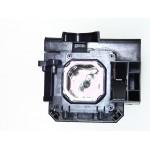 Lampe DUKANE pour Vidéoprojecteur IPRO 6133W Original