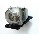 Lampe SMARTBOARD pour Tableau Intéractif U100 Original