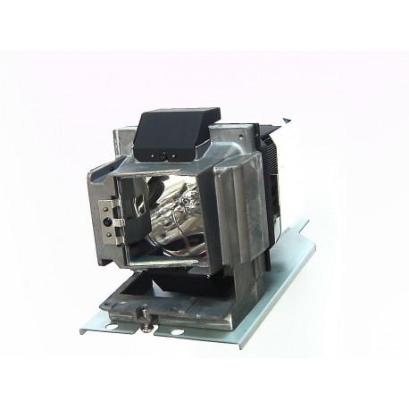 Lampe VIVITEK pour Vidéoprojecteur H1188 Original