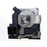 Lampe NEC pour Vidéoprojecteur M283X Original
