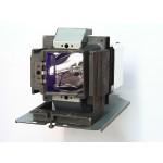 Lampe KNOLL pour Vidéoprojecteur HDUS110 Original